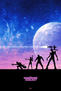 Guardians-of-the-Galaxy-56