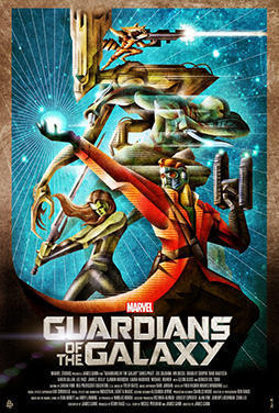 Guardians-of-the-Galaxy-59