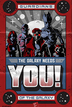 Guardians-of-the-Galaxy-60