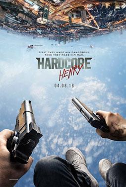 Hardcore-Henry-50