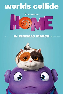 Home-2015-50