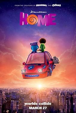 Home-2015-51
