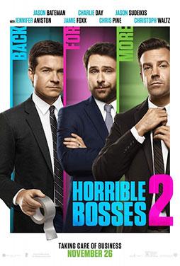 Horrible-Bosses-2-52