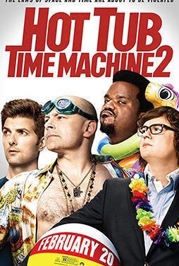 Hot-Tub-Time-Machine-2-51