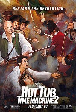 Hot-Tub-Time-Machine-2-52