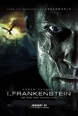 I-Frankenstein-50