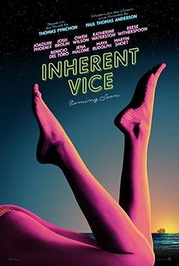 Inherent-Vice-50