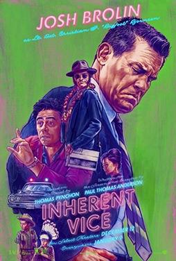 Inherent-Vice-52