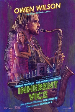 Inherent-Vice-54