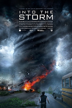 Into-the-Storm-52