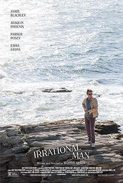 Irrational-Man-51