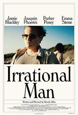 Irrational-Man-52