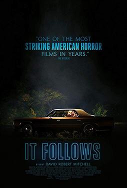 It-Follows-50