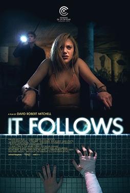 It-Follows-51