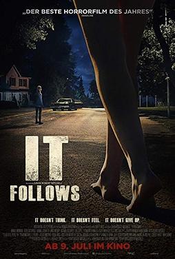 It-Follows-54