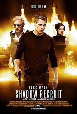 Jack-Ryan-Shadow-Recruit-51