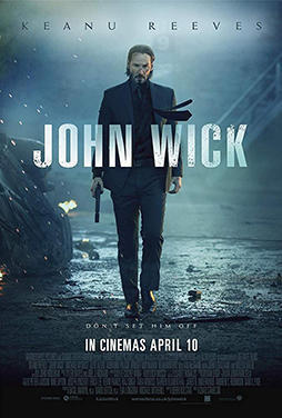 John-Wick-53