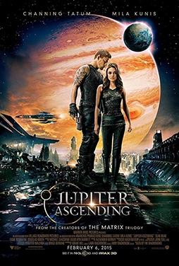 Jupiter-Ascending-51