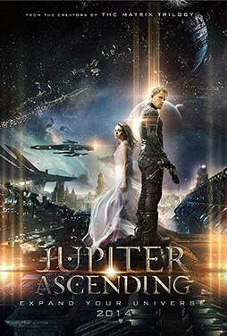 Jupiter-Ascending-52