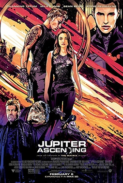 Jupiter-Ascending-53