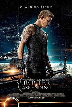 Jupiter-Ascending-54