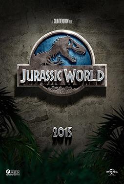 Jurassic-World-52