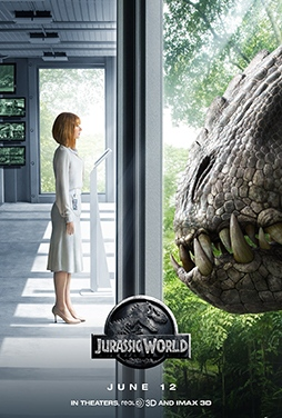 Jurassic-World-53
