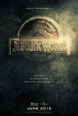 Jurassic-World-54