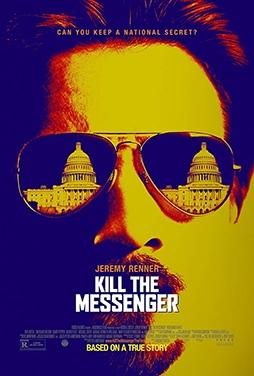 Kill-the-Messenger-50
