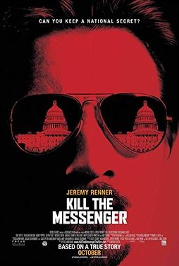 Kill-the-Messenger-52