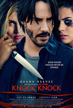Knock-Knock-50