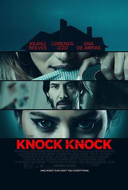 Knock-Knock-52