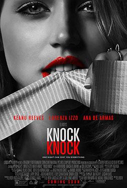 Knock-Knock-53