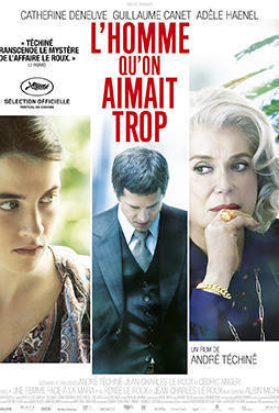 L-Homme-qu-on-Aimait-Trop-50