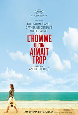 L-Homme-qu-on-Aimait-Trop-51