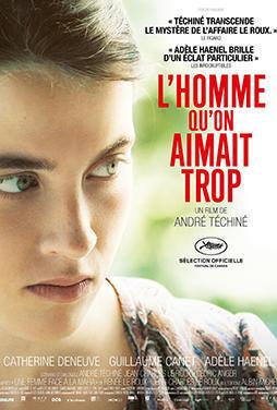 L-Homme-qu-on-Aimait-Trop-52
