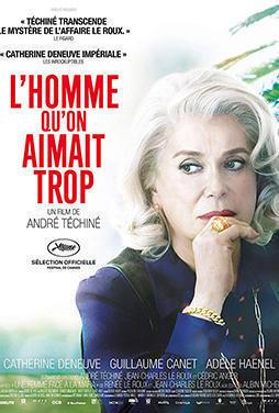 L-Homme-qu-on-Aimait-Trop-53