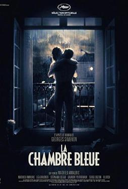 La-Chambre-Bleue-52