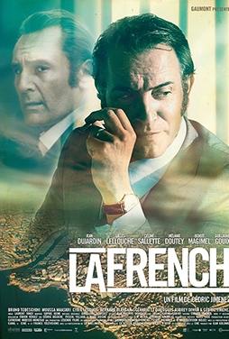 La-French-50