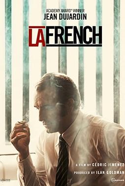 La-French-51