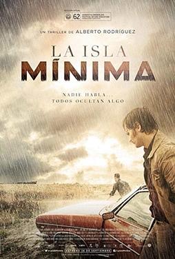 La-Isla-Minima-50