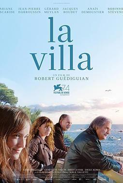 La-Villa-50