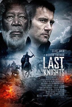 Last-Knights-50
