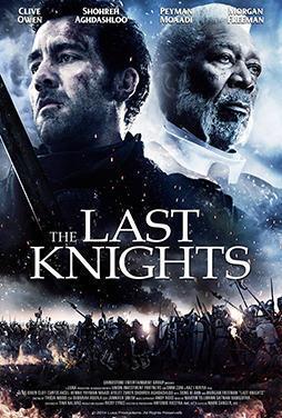 Last-Knights-51