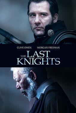 Last-Knights-52
