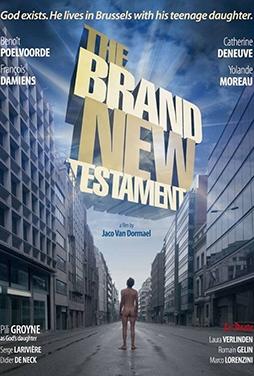 Le-Tout-Nouveau-Testament-52