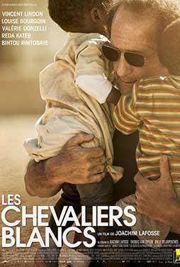 Les-Chevaliers-Blancs-50