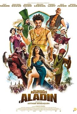Les-Nouvelles-Aventures-d-Aladin-50
