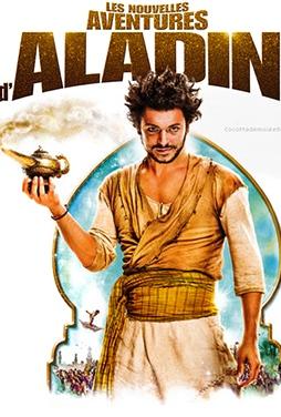 Les-Nouvelles-Aventures-d-Aladin-52