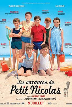Les-Vacances-du-Petit-Nicolas-52